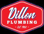 Dillon Plumbing