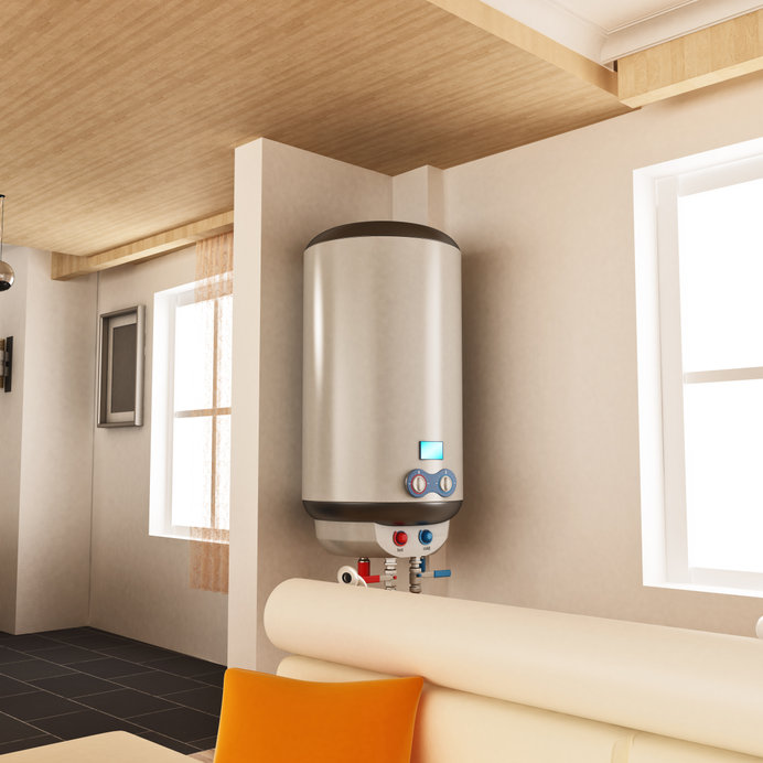 tank vs tankless water heaters nampa id